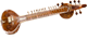 cours de sitar à Paris